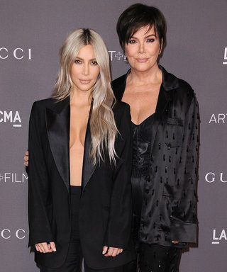 Judge Tentatively Dismisses Blac Chyna's Lawsuit Against Kris Jenner and Kim Kardashian