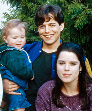 Party of Five Reboot Is Happening — but with One Major Twist