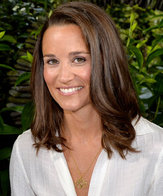 This Is What Pippa Middleton Has Been Up to Lately