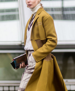 3 Workout-Inspired Outfits You Can Wear to Work