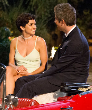 What Bachelor Arie Luyendyk Jr. Really Thinks About the 14-Year Age Difference with Bekah M.