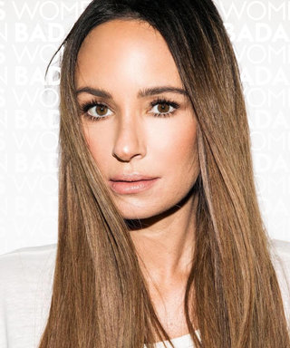 "Catt Sadler on Leaving E! After Her Pay Controversy: ""It Was Very Scary to Walk Away"""