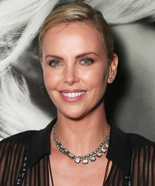 The Buzziest Book of 2018 Is Already Becoming a Movie Starring Charlize Theron