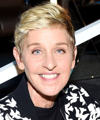 Ellen DeGeneres Turns 60 Today! Watch Her Funniest Moments from the Past Year
