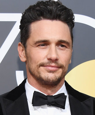 James Franco Will Attend the SAG Awards AmidSexual Misconduct Allegations