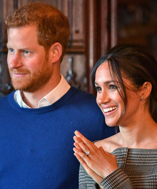 Meghan Markle Has a New Assistant, and You're About to Be Very Jealous of Her Role