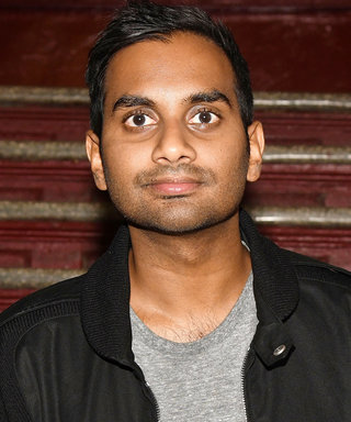 Aziz Ansari Skips 2018 SAG Awards After Controversy Over Sexual Encounter