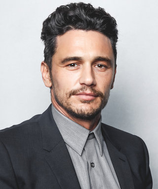 James Franco Doesn't Receive Oscar Nomination Amid Sexual Harassment Allegations