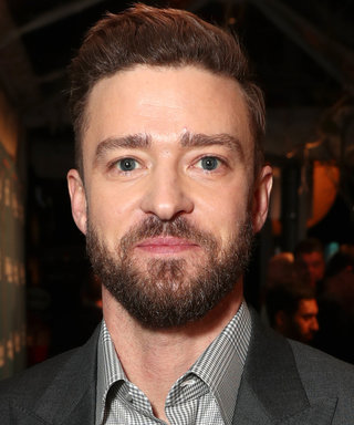 Dylan Farrow Blasts Justin Timberlake for Supporting Time's Up After Working with Woody Allen
