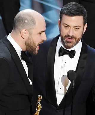 Oscars Introduce New Rules to Prevent Another Moonlight Envelope Mix-Up