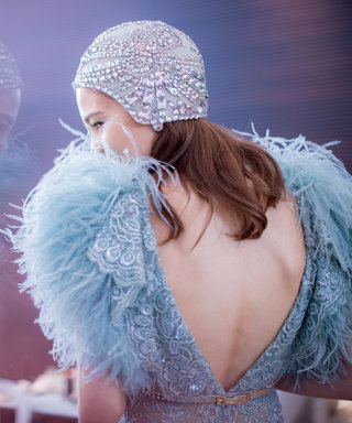 Go Behind the Scenes at Paris Couture Fashion Week with 20+ Exclusive Photos
