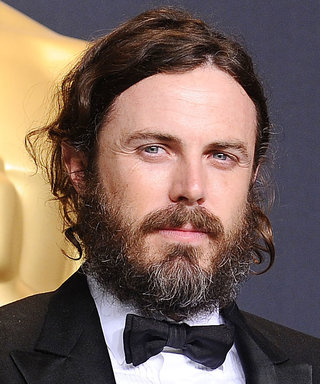 The Oscars Are Replacing Casey Affleck with Two Women