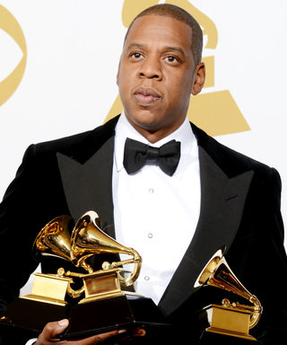 How Many Grammys Does Jay-Z Have?