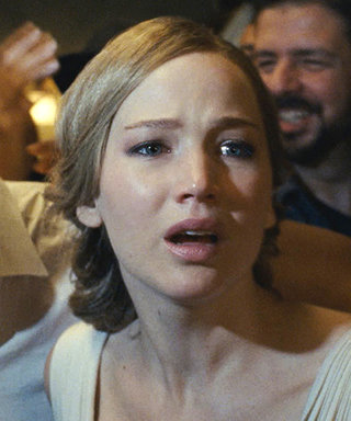 Jennifer Lawrence and Tom Cruise Among Hollywood's Worst on the Complete List of Razzies Nominees