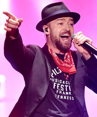 Justin Timberlake Reveals Whether He'll Have Super Bowl Guest Performers