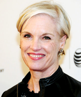 After 12 Years, Planned Parenthood's President Is Stepping Down