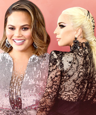 The Best Hairstyles at the 2018 Grammy Awards