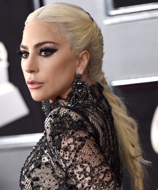 The Best Beauty Looks at the 2018 Grammys