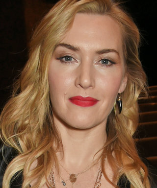 "Kate Winslet Has ""Bitter Regrets"" Over Working with Certain Men in Power"