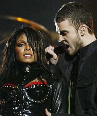 What Happened at Justin Timberlake's Last Super Bowl Halftime Show—and Why It Matters