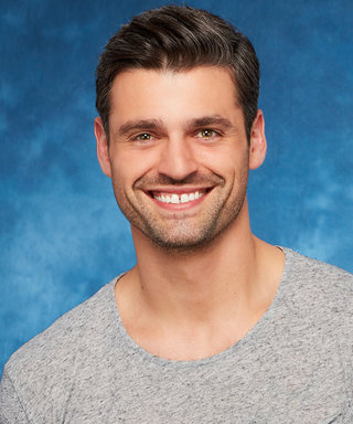 The Bachelorette's Peter Kraus Shares the Dating Lessons He's Learned from the Show