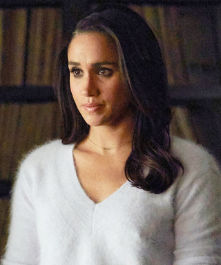 Suits Moves On Without Meghan Markle and Patrick J. Adams
