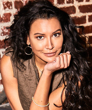 Naya Rivera Explains Why Her New TV Show Feels a Lot Like Glee