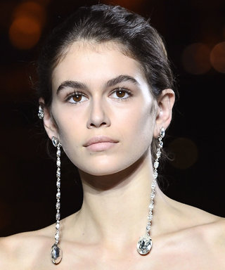 Evening Earrings You Can Wear With Jeans Under $500