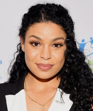 Jordin Sparks's Stepsister Died from Sickle Cell Anemia. Here's What You Should Know About the Disease