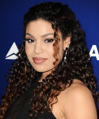 Jordin Sparks's 16-Year-Old Step-Sister Dies from Sickle Cell Anemia Complications