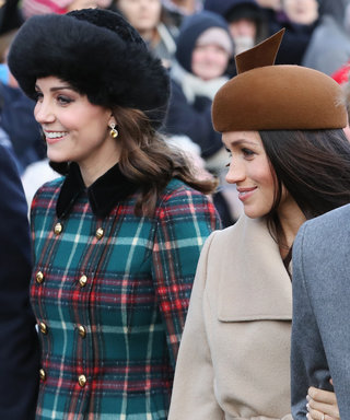 What Kate Middleton and Meghan Markle Think of Each Other Behind Closed Doors