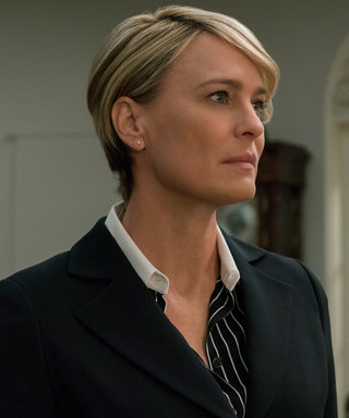 House of Cards Just Brought on Two Big Names for Its FinalSeason