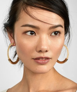 Exclusive: The Sold-Out Earrings With a 500 Person Waitlist Are Back