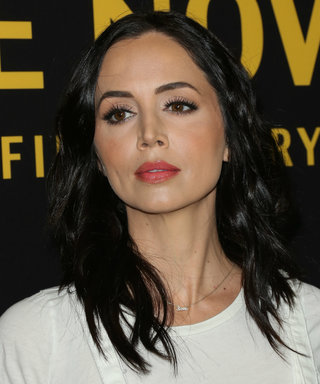 Eliza Dushku Says True Lies Stuntman Molested Her As a Child