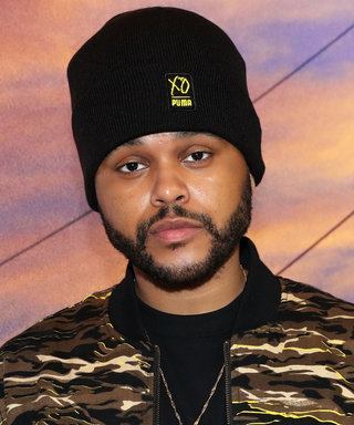 The Weeknd Severs Ties with H&M After Controversial Ad