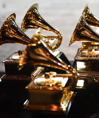 The Grammys Gift Bags Will Definitely Make You Feel Jealous of the Lucky Stars