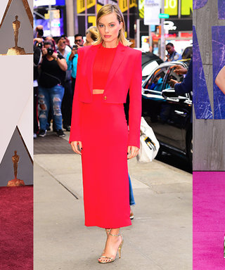 Margot Robbie's Style Is Incredible. Here's The Proof...