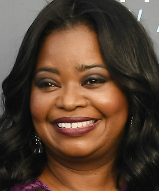 Octavia Spencer Is Screening Black Panther for Free