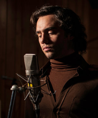 Andrea Bocelli's Rocky Rise to Fame Gets the Game of Thrones Treatment in a New Biopic