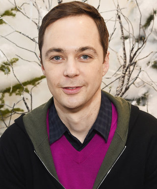 Jim Parsons Will Star Alongside Zac Efron in that Haunting Ted Bundy Biopic