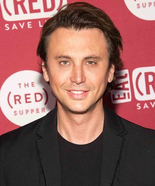 Jonathan Cheban Has Entered the Beauty Influencer Game
