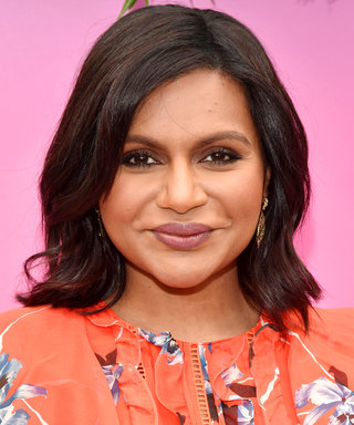 Mindy Kaling's New Show Champions Includes a Ton of The Mindy Project Cast