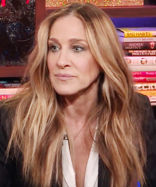 """Sarah Jessica Parker Says She's """"Heartbroken"""" by Kim Cattrall's SATC Comments"""