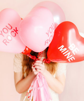 Why Valentine's Day Is an Even Better Holiday When You're Single