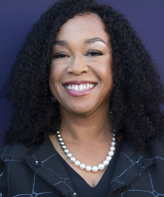 """Shonda Rhimes Is Not Here for Your """"Strong Female Leads"""""""