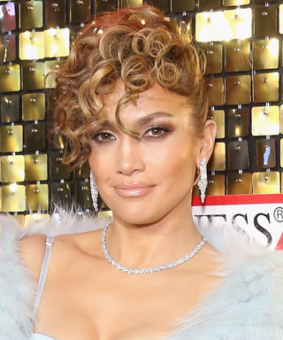 Here Is Jennifer Lopez's Statement After Kate Upton Accuses Guess's Paul Marciano of Sexual Harassment