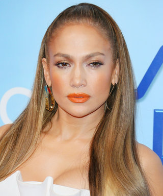Jennifer Lopez Was Once Told by a Director to Show Him Her Breasts