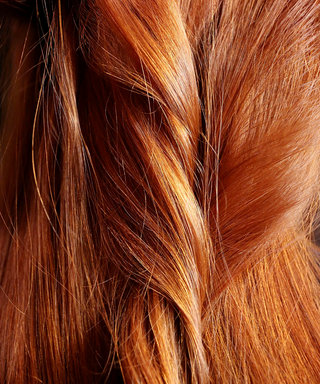 Are Prenatal Vitamins the Secret to Better Hair and Skin—Even If You're Not Pregnant?