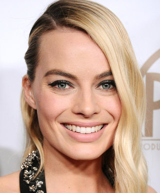 PSA: Margot Robbie and Jaime Pressly Are Not the Same Person