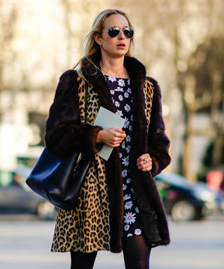 3 Styling Tips That Will Make You Excited It's (Still) Winter